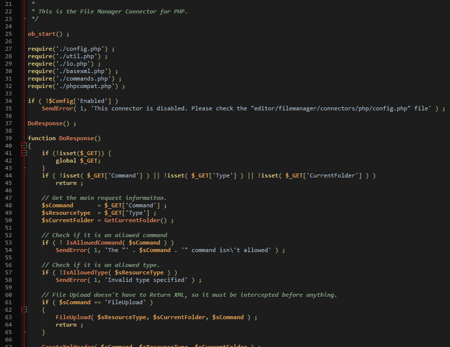 Freebie of the Week: A theme for Notepad++ users | WP Cookbook